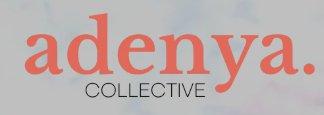 Adenya Collective coupon