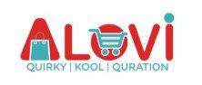 AloviCo coupon