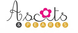 Ascots & PEARLS coupon