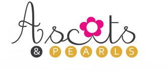 Ascots and Pearls Shop coupon