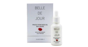 Belle de Jour Cosmetics coupon