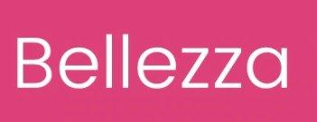 Bellezza.com.au coupon