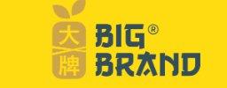 BigBrand Satay coupon