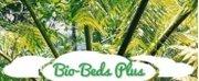 Bio Beds Plus coupon