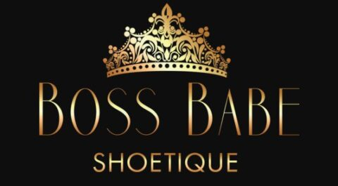 Boss Babe Shoetique coupon