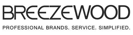Breezewood Professional coupon