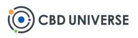 CBD Universe coupon