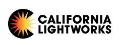 California LightWorks coupon