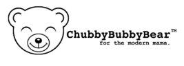 ChubbyBubbyBear coupon