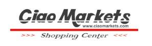 Ciao Markets coupon