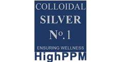 Colloidal Silver No 1 coupon
