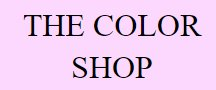 ColorBreeze coupon