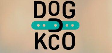 DogKco coupon