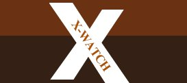 X-Watch.co coupon