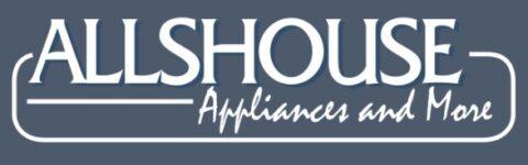 ALLHOUSE Appliance coupon