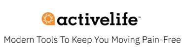 Active Life Solutions coupon
