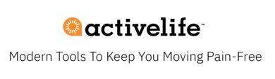 ActiveLifeUSA coupon