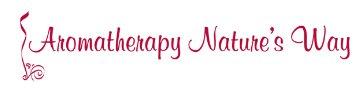 Aromatherapy Natures Way coupon