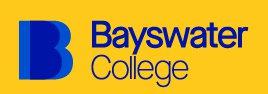 Bayswater College London coupon