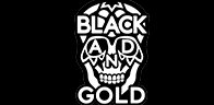 Black and Gold Official coupon
