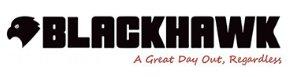 Blackhawk Gazebo coupon