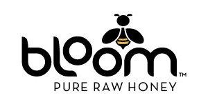 Bloom Honey coupon