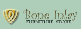 Bone Inlay Furniture coupon
