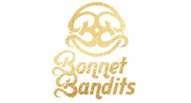 Bonnet Bandits coupon