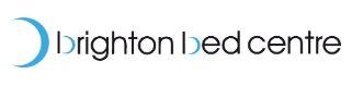 Brighton Bed Centre coupon