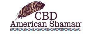 CBD American Shaman coupon
