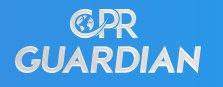CPR Guardian coupon
