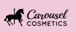 Carousel Cosmetics coupon