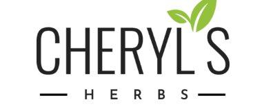 Cheryls Herbs coupon