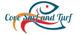 Cove Surf and Turf coupon code