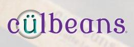 Culbeans coupon