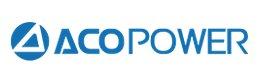 AcoPower discount code