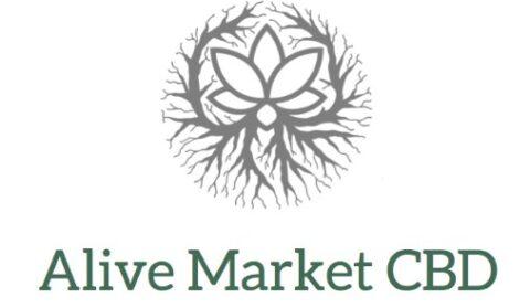 Alive Market promo code