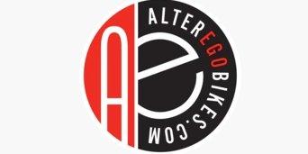 Alter Ego Bikes discount code