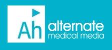 Alternate Medical Media coupon
