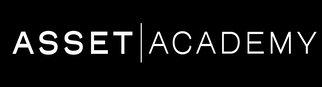 Asset Academy coupon