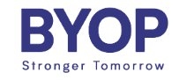 BYOP Protein coupon
