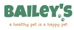 BaileysCBD coupon