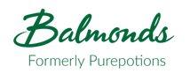 Balmonds Skincare discount code