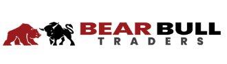 Bear Bull Traders discount code
