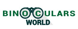 Binoculars World coupon