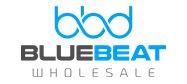 Blue Beat Digital coupon