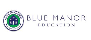 Blue Manor Education coupon
