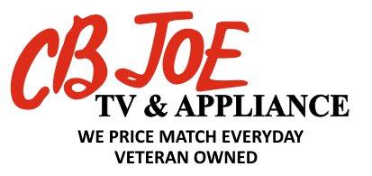 CB Joe coupon