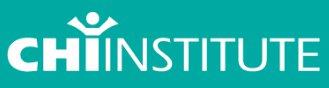 CHI Institute coupon