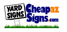 Cheap Az Signs coupon